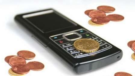 телефон в кредит онлайн заявка без первоначального взноса спб