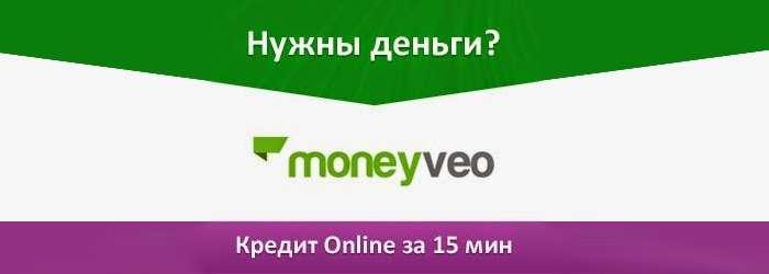 Форма заявки на кредит украина