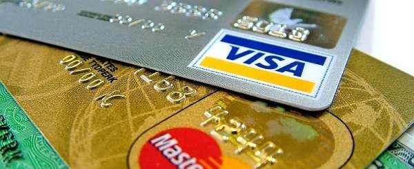 У ПриватБанка наиболее развита сеть интернет-банкинга