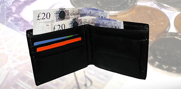 Онлайн доступ к сервису по выдаче кредитов с низкой процентной ставкой доступен везде