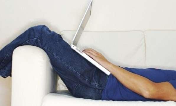 В чем преимущества срочного онлайн оформления займа без отказа?