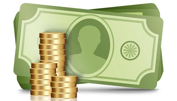 В чем преимущество микрокредита до зарплаты?