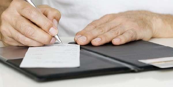 Все граждане страны имеют законное право оформить кредит
