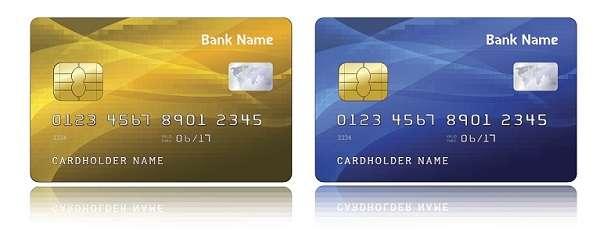 кредитная карта онлайн заявка без справок и поручителей на самых выгодных для клиента условиях.