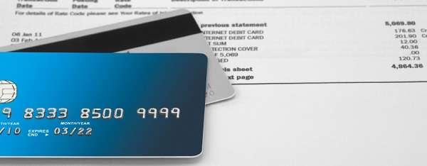 Кредитная карта класса «Gold» имеет и другие преимущества
