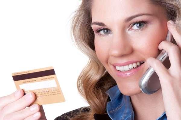 позволит получить наличные средства в ближайшем к дому банкомате или оплатить покупку, услугу через интернет.