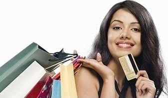 Для получения кредитной карты по почте нужно предварительно направить