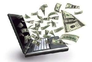Микрозайм на Киви кошелек онлайн срочно без отказа