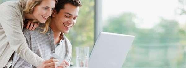 Однако взять онлайн кредит на карту с плохой кредитной историей