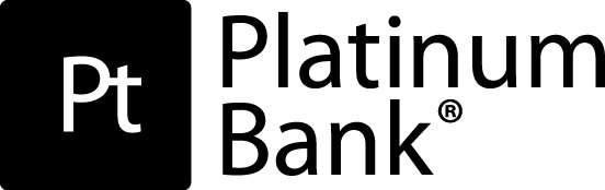Получить кредит без справки о доходах предлагает и Платинум Банк
