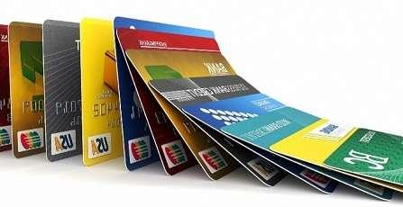 кредитные карты по паспорту с моментальным решением онлайн заявка