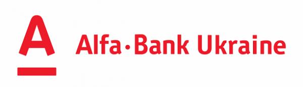 На пластиковую карту Альфа Банка можно получить сумму до 200000 гривен