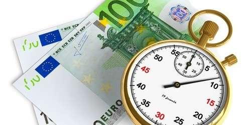 Микро кредитные организации предоставляют моментальные займы экспресс деньги на карту