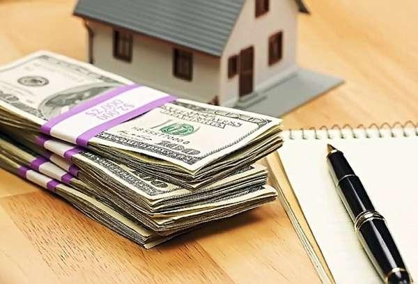 многие семьи решают взять кредит на квартиру в Киеве, банки 2016
