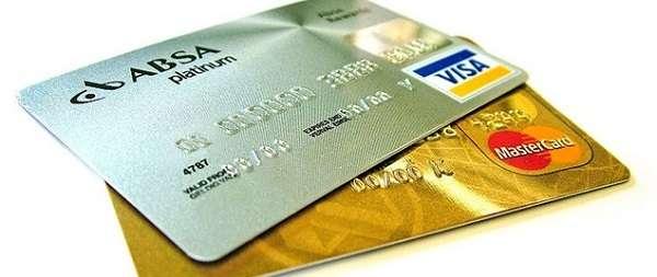 Кредитную историю можно исправить, но над этим придется потрудиться.