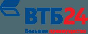 Посетив отделение ВТБ Банка в городе Запорожье, каждый клиент сможет открыть депозитный счет