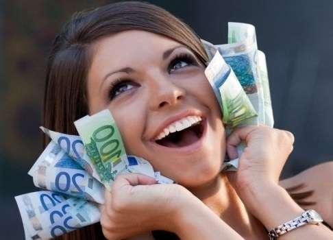 Круглосуточный кредит наличными онлайн от финансовой компании «Простозайм»