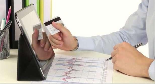 получить микрокредиты онлайн срочно с плохой кредитной историей до 500000!