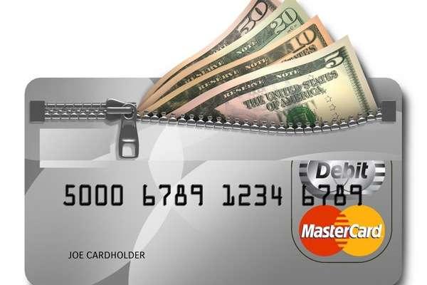 быстрые займы без отказа на карту онлайн, не выходя из дома