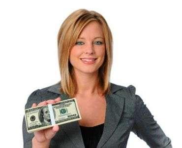 Как получить кредит онлайн без справки о доходах за 5 минут