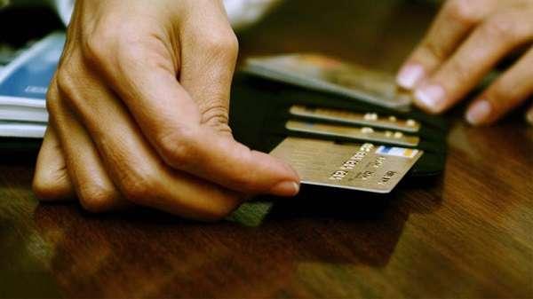 заказать выгодный кредит через интернет срочно