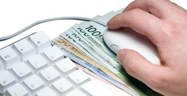 Как получить срочно деньги в кредит?