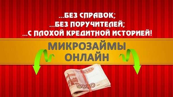 списком преимуществ получения кредита онлайн на банковскую карту Украина круглосуточно