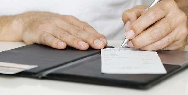 Оформить кредит онлайн на банковскую карту в Украине за 15 минут