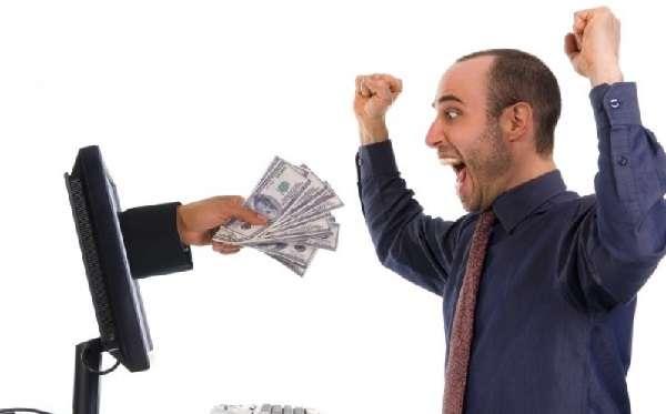 Срочные микрокредиты онлайн с плохой кредитной историей можно получить