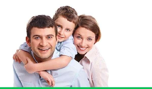 основными преимуществами получения кредита на любую банковскую карту