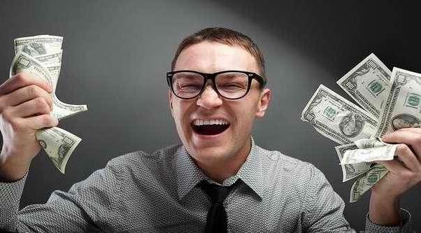 Оформить кредит на 1000 гривен очень выгодно