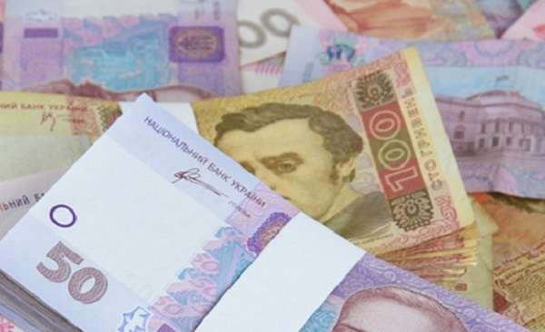 Оформление выгодного кредита на 10000 гривен доступно всем