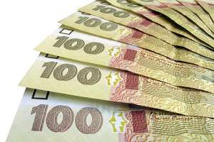 займ на 5000 гривен