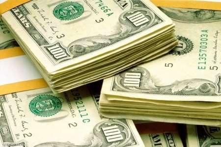 срочно оформить кредит на 6000 гривен или больше за 5 минут