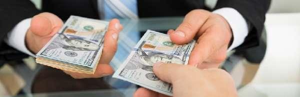 кредит на 5000 гривен можно получить