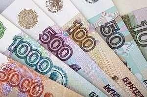 кредит на 6000 гривен