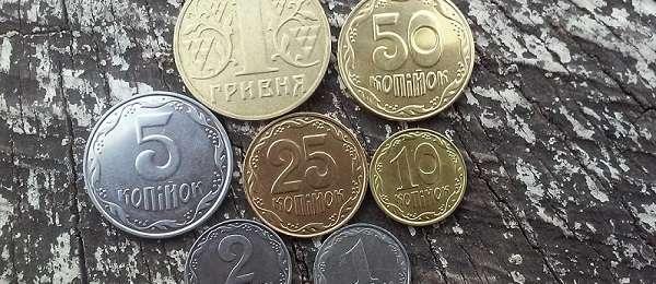 Кредит на 3000 гривен может оформить практически любой желающий