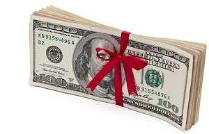 Срочный займ на 6000 гривен без отказа и проверки кредитной истории