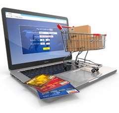 купить ноутбук в кредит онлайн