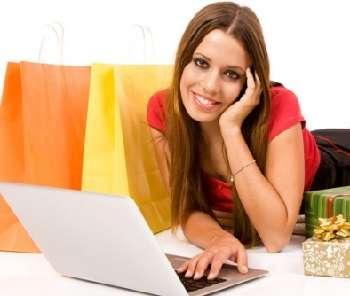взять в кредит компьютер через интернет магазин