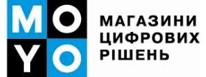 MOYO - круглосуточный магазин электроники в Украине. Заказ можно сделать в любое время, доставка может быть в любой город