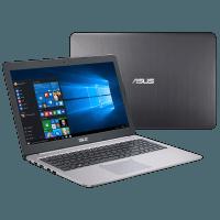 Как купить ноутбук в кредит онлайн?