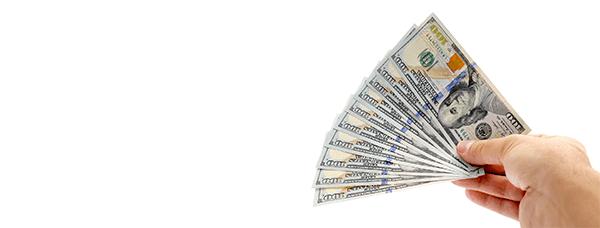 Займ на 6000 гривен будет без промедления перечислен на пластиковую карту