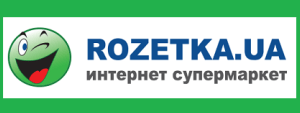 Rozetka UA - самый большой интернет каталог с ноутбуками в Украине. Есть возможность оформления в рассрочку