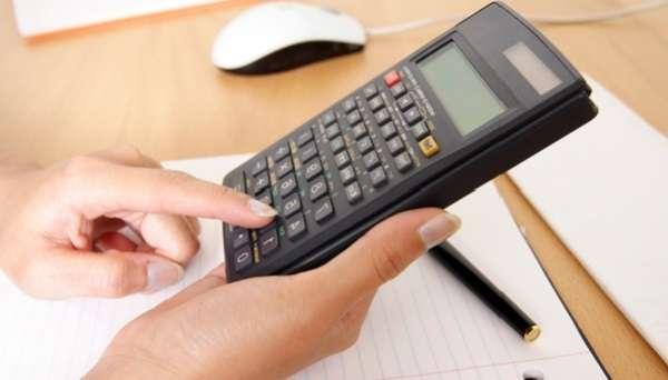 Важно избегать импульсивных решений и пользоваться кредитным калькулятором