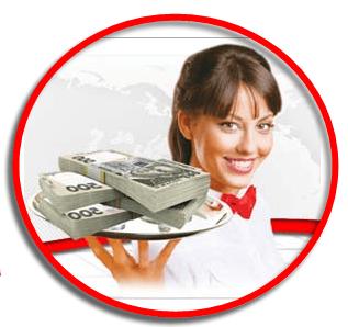 Онлайн заявка Icredit на кредит наличными